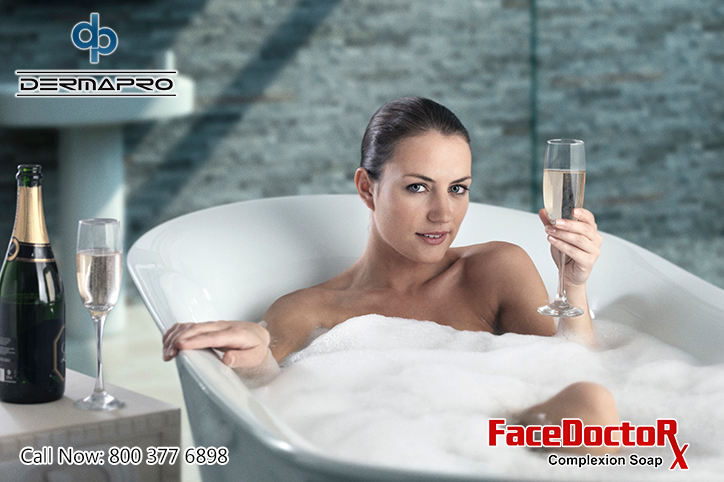 Facedoctor - Dermapro (73)