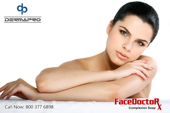 Facedoctor - Dermapro (94)