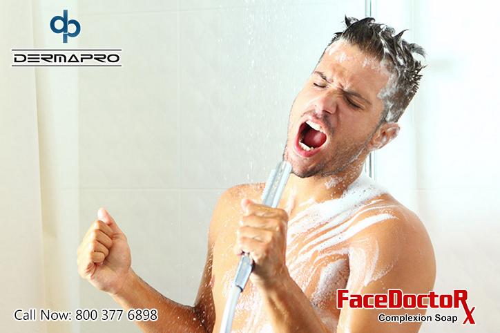 Facedoctor - Dermapro (21)