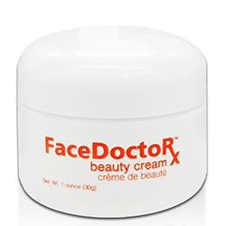 facedoctor-beauty-cream-jar