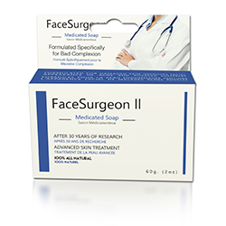 facesurgeon-2