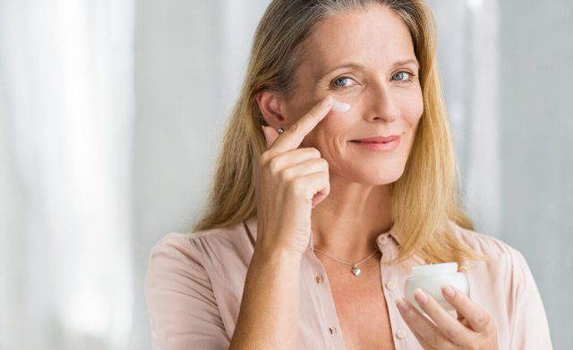 FaceDoctor Beauty Cream