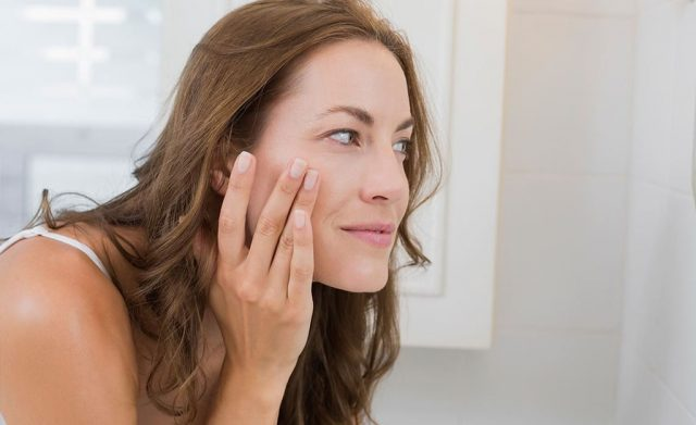 Why Are Skincare Ingredients Listed from the Most to the Least?